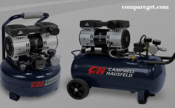 TOP-12-BEST-6-GALLON-AIR-COMPRESSORS-BUYING-GUIDE-2020