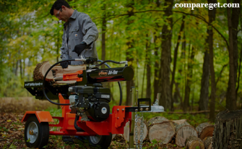 TOP-13-BEST-LOG-SPLITTER-FOR-THE-MONEY-BUYING-GUIDE-2019