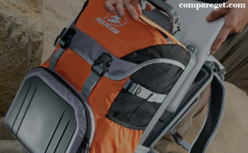 TOP-13-TOOL-BACKPACK-WITH-LAPTOP-COMPARTMENT--2019
