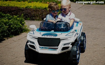 TOP-6-BEST-POWER-WHEELS-FOR-3-YEARS-OLD-USER-GUIDE-2020