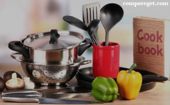 TOP-8-COOKING-UTENSILS-5E-BUYING-GUIDE-2020