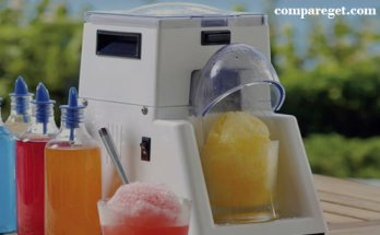Top-11-Best-Commercial-Shaved-Ice-Machine-–-Buying-Guide-2020