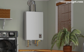 Top-14-Best-Rated-Tankless-Water-Heater-Buying-Review-2020