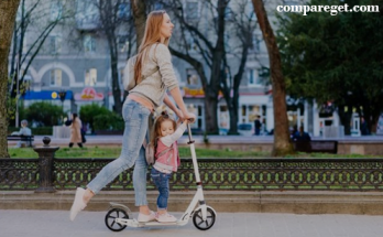 Top-6-Best-Kick-Scooter-for-Commuting-Buying-Guide-2020
