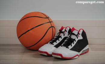 Top-6-Best-Outdoor-Basketball-Shoes-Buying-Guide-2020