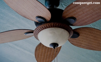 Top-6-Best-Outdoor-Ceiling-Fans-With-Lights-–-Buying-Guide-2020