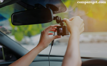 Top-7-Best-4-Camera-Dash-Cam-System-BUYING-GUIDE-2020