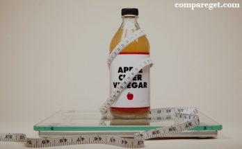 Top-8-Best-Apple-Cider-Vinegar-Brand-For-Weight-Loss-Buying-Guide
