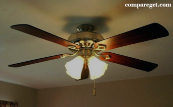 Top-8-Best-Light-Bulbs-for-Ceiling-Fans-–-Buying-Guide-2020