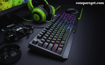 Top-9-Best-Quiet-Gaming-Keyboard-–-Buying-Guide-2020