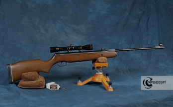 Best-Airgun-Scope-for-The-Money-–-Buying-Guide-2020