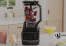 Best-Blender-for-Smoothies-With-Ice---Helping-Guide-2020