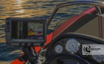 Best-Fishfinder-Gps-Combo-under-$300