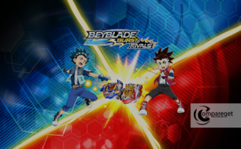 Things-a-Beyblade-enthusiastic-should-be-aware-of!