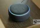 Top-11-Best-Speakers-to-Pair-with-an-Echo-Dot---Buying-Guide-2020