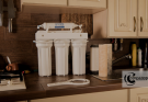 Top-13-Best-Reverse-Osmosis-System-for-Home---Buying-Review-2020