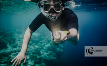 Top-9-Best-Lights-for-Diving---Buying-Guide-and-Review-2020