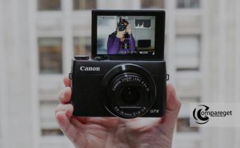 Top-7-Vlogging-Camera-Under-200-–-Buying-Guide-2020