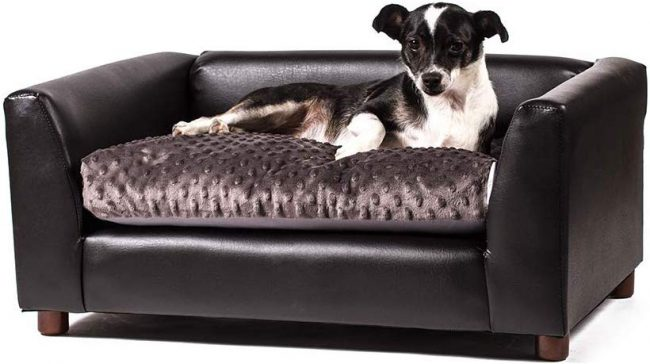 Our top choice sofa bed for this buying guide