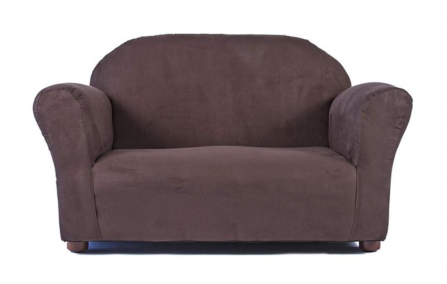 Our final choice of the top 5 for best sofa furniture for pets